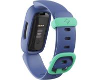 Fitbit ACE 3 niebieski - 647401 - zdjęcie 3