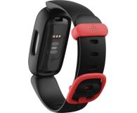 Fitbit ACE 3 czarny - 647400 - zdjęcie 3