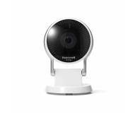 Honeywell Home Lyric C2 FullHD 1080P LED IR (dzień/noc, niania)  - 451434 - zdjęcie 1