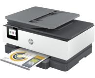HP OfficeJet Pro 8022e  - 649782 - zdjęcie 3