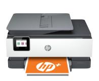 HP OfficeJet Pro 8022e  - 649782 - zdjęcie 1