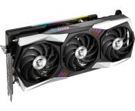 MSI Radeon RX 6900 XT GAMING Z TRIO 16GB GDDR6 - 656462 - zdjęcie 3