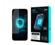 3mk 1UP ScreenProtector do Apple iPhone 12 Pro Max  - 656832 - zdjęcie 1