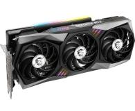 MSI GeForce RTX 3070 GAMING Z TRIO 8GB GDDR6 - 655230 - zdjęcie 2