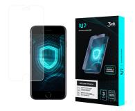3mk 1UP ScreenProtector do Apple iPhone 7/8/SE 2020 - 656834 - zdjęcie 1