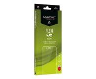 MyScreen FlexiGLASS do iPhone 12 Mini  - 646158 - zdjęcie 1