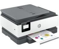 HP OfficeJet  8012e  - 649780 - zdjęcie 3