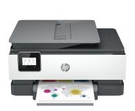 HP OfficeJet  8012e  - 649780 - zdjęcie 2