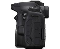 Canon EOS 90D + EF-S 18-135mm F3.5-5.6 IS USM - 646517 - zdjęcie 7