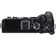 Canon EOS M6 II+ M15-45mm F3.5-6.3 IS STM+ EVF  - 646528 - zdjęcie 3