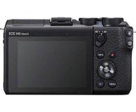 Canon EOS M6 II+ M15-45mm F3.5-6.3 IS STM+ EVF  - 646528 - zdjęcie 4