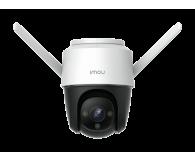 Imou Cruiser 4MP 1440p obrotowa zewnętrzna IR30 IP66 - 658043 - zdjęcie 2