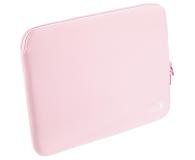 """Silver Monkey EasySleeve etui na laptopa 14,1"""" różowe - 608404 - zdjęcie 3"""