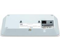 Cisco Meraki Go GR10 wewnętrzny 1200Mb/s Gigabit PoE - 613498 - zdjęcie 3