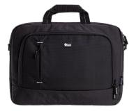 """Silver Monkey MoveBag torba na laptopa 15,6"""" czarna - 608400 - zdjęcie 1"""