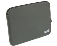 """Silver Monkey EasySleeve etui na laptopa 14,1"""" zielone - 613302 - zdjęcie 3"""