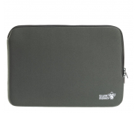 """Silver Monkey EasySleeve etui na laptopa 15,6"""" zielone - 613303 - zdjęcie 1"""