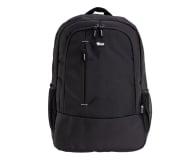 """Silver Monkey TripPack plecak na laptopa 15,6"""" czarny - 608395 - zdjęcie 1"""