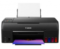Canon PIXMA G640 - 648093 - zdjęcie 2