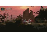 Xbox Blasphemous Deluxe Edition - 645925 - zdjęcie 3