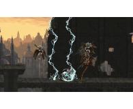 Xbox Blasphemous Deluxe Edition - 645925 - zdjęcie 4