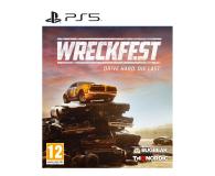 PlayStation Wreckfest - 645955 - zdjęcie 1