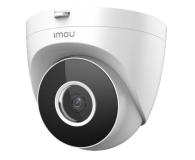 Imou IPC-T22AP IR PoE ONVIF - 638534 - zdjęcie 1