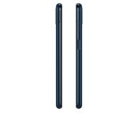 Samsung Galaxy M12 4/64GB Black - 639354 - zdjęcie 8