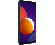 Samsung Galaxy M12 4/64GB Black - 639354 - zdjęcie 4