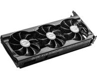 EVGA GeForce RTX 3070 XC3 BLACK GAMING 8GB GDDR6 - 651596 - zdjęcie 4