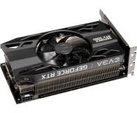 EVGA GeForce RTX 2060 XC OC 6GB GDDR6 - 651594 - zdjęcie 4