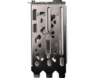 EVGA GeForce RTX 2060 XC OC 6GB GDDR6 - 651594 - zdjęcie 5