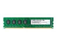 Apacer 8GB (1x8GB) 1600MHz CL11 - 648482 - zdjęcie 1