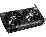 EVGA GeForce RTX 3060 XC GAMING 12GB GDDR6 - 651589 - zdjęcie 4