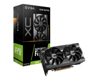 EVGA GeForce RTX 3060 XC GAMING 12GB GDDR6 - 651589 - zdjęcie 1