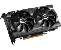 EVGA GeForce RTX 3060 XC GAMING 12GB GDDR6 - 651589 - zdjęcie 2