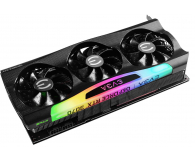 EVGA GeForce RTX 3070 FTW3 ULTRA GAMING 8GB GDDR6 - 651590 - zdjęcie 4