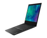 Lenovo IdeaPad 3-14 Ryzen 3/8GB/256/Win10 - 645181 - zdjęcie 3
