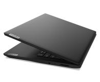 Lenovo IdeaPad 3-14 Ryzen 3/8GB/256/Win10 - 645181 - zdjęcie 7