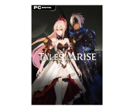 PC Tales of Arise Collectors Edition - 651049 - zdjęcie 1