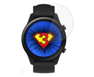 3mk Watch Protection do Xiaomi Mi Watch 2020 - 649816 - zdjęcie 1