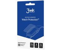 3mk Watch Protection do Xiaomi Mi Watch 2020 - 649816 - zdjęcie 2