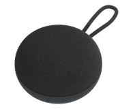 Nokia Wireless Speaker - 644279 - zdjęcie 1