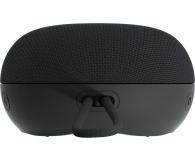 Nokia Wireless Speaker - 644279 - zdjęcie 2