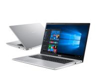 Acer  Aspire 3 i3-1115G4/12GB/256/W10PX Srebrny  - 651013 - zdjęcie 1