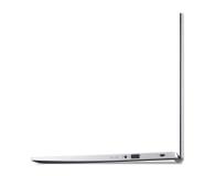 Acer  Aspire 3 i3-1115G4/12GB/256/W10PX Srebrny  - 651013 - zdjęcie 9