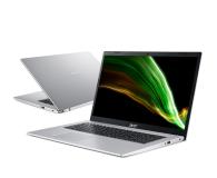 Acer Aspire 3 i3-1115G4/4GB/256 Srebrny - 643277 - zdjęcie 1
