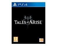 PlayStation Tales of Arise Collectors Edition - 651044 - zdjęcie 1