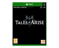 Xbox Tales of Arise Collectors Edition - 651054 - zdjęcie 1
