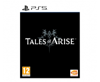 PlayStation Tales of Arise Collectors Edition - 651047 - zdjęcie 1